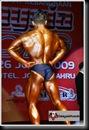 Mr Malaysia 2009 (53)
