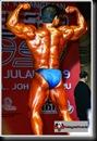 Mr Malaysia 2009 (56)