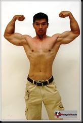 Tan Choon Keat (2)