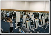 Technoflex Fitness Centre 043