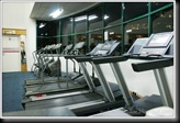 Technoflex Fitness Centre 052
