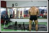 Hardcore Gym (14)[5]