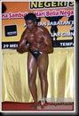 Mr Paroi 2010 Welter (1)