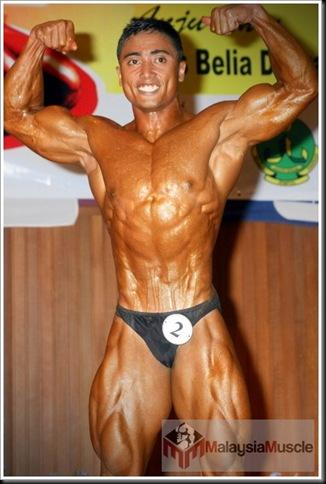 Mr Jempol 2010 Junior (3)