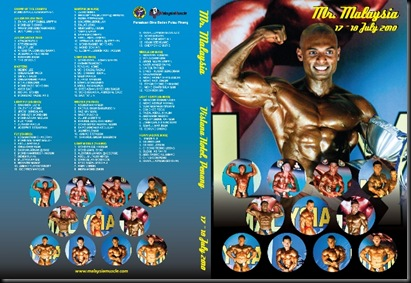 CD_Cover_MrMalaysia2010V3