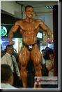 mr borneo 2010 (1112)
