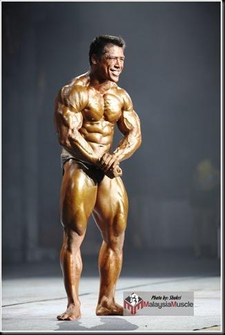 Best of the Best Bodybuilding Jakarta Feb 2011 1011 ketut arnawa
