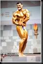 Best of the Best Bodybuilding Jakarta Feb 2011 229 - othman 2