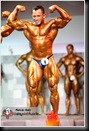 Best of the Best Bodybuilding Jakarta Feb 2011 356 - sazali