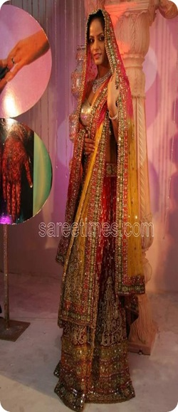 Neetalulla-Bridal-Collection (2)