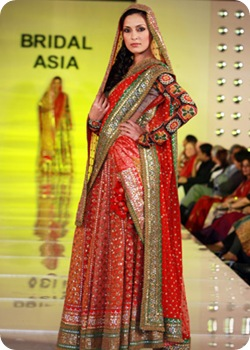 Sabyasachi-bridal-saree