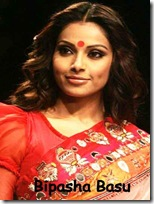 bipasha-basu