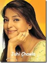 JuhiChawala