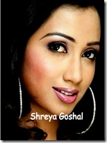 shreya_ghoshal