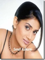 sonali-kulkarni