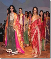 Ritukumar-collection