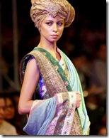 Ritu-Kumar-Saree