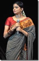 Priyamani-Sabysachi-Saree