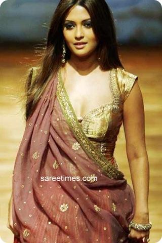 Ritu-Kumar-Sarees-Sareetimes.com-Sariblog