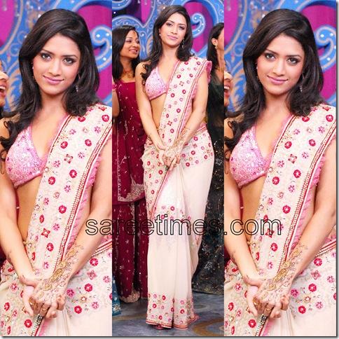 Mamta-Mohan-Das-Embroidery-sari