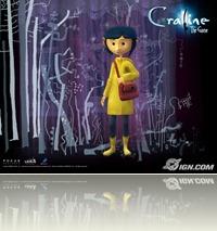 coraline-20081216011616989_640w