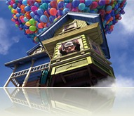 Up-Pixar-Disney-Wallpaper7