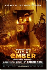 city_of_ember_ver3