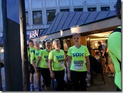After Run (SDX AG, JPMCC)