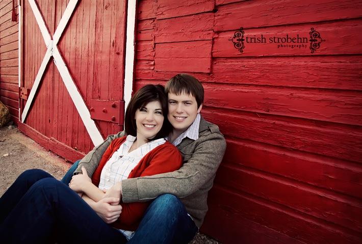 David & Katie Engaged 613PTL