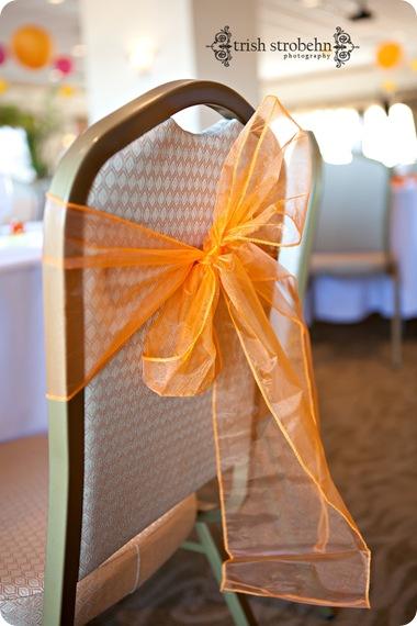 Brox Wedding_012L