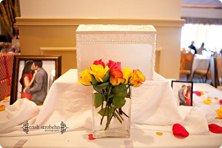 Brox Wedding_052L