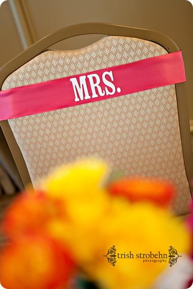 Brox Wedding_034L