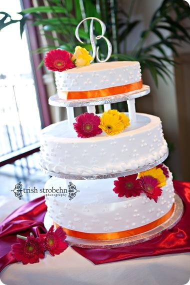 Brox Wedding_056L