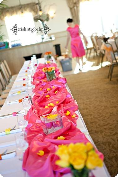 Brox Wedding_040L