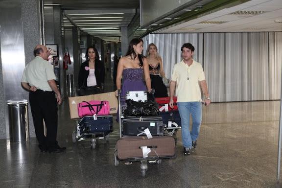 ROAD MISS BRAZIL MUNDO 2009 - Roraima won - Page 2 IMG_7838