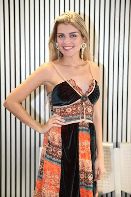 ROAD MISS BRAZIL MUNDO 2009 - Roraima won - Page 2 IMG_7893