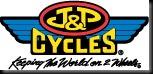 J&P Logo
