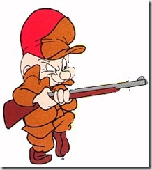 Elmer_Fudd