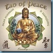 Tao%20of%20Peace