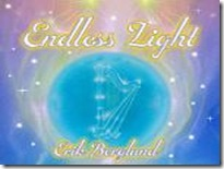 Erik%20Berglund%20-%20Endless%20Light