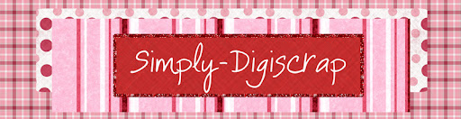 Simply-Digiscrap