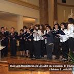 foto sito coro