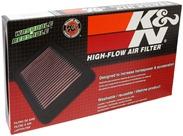 K&N HA-1211 package