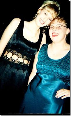 Prom1997c