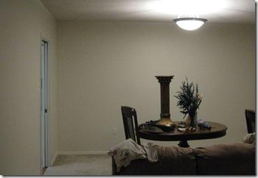 ApartmentPaintback1