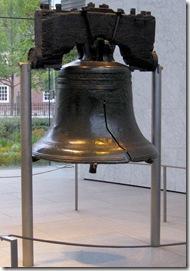 LibertyBell1
