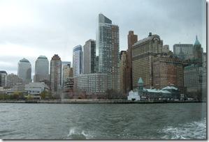 NYC2i