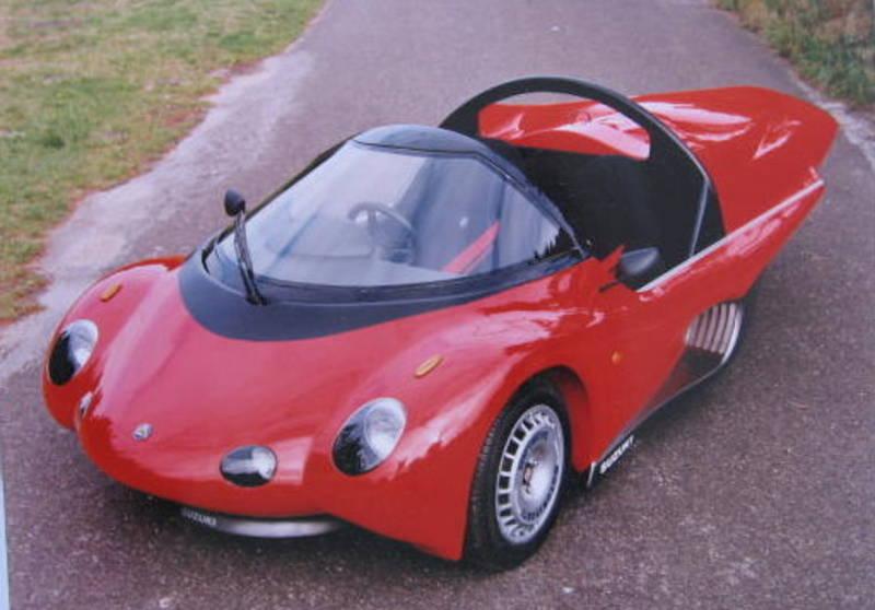 Cars 4 U >> Gaia (United Kingdom)