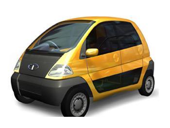 world 39 s largest automobile encyclopedia all car index. Black Bedroom Furniture Sets. Home Design Ideas