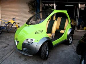 G Car Philippines